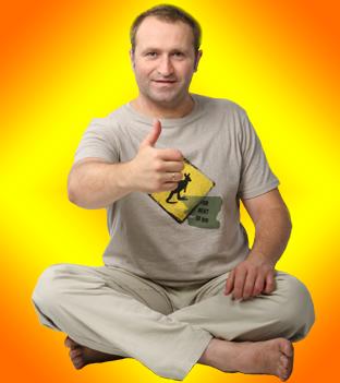 Андрей312х351