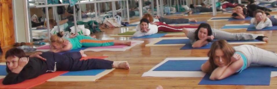 mandala_yoga