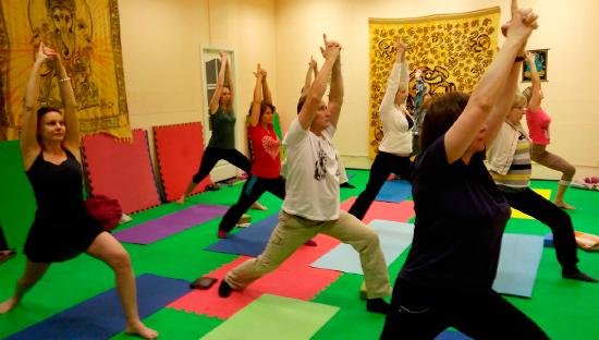 занятие-йога2