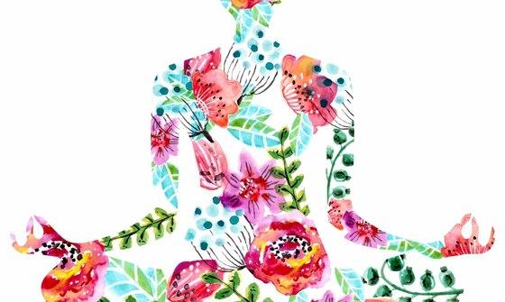 Отзыв о курсе «Эффективная йога» от Надежды